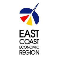 East Coast Economic Region
